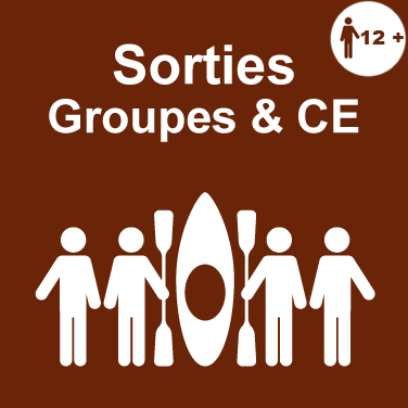 02-spotlight-groupes-