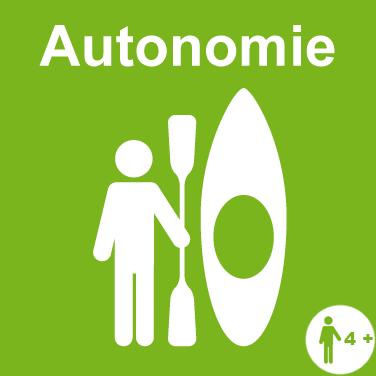 04-spotlight-autonome