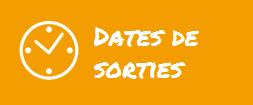 dates de sorties