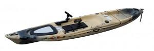 Abaco 420 pêche : 207 000 Fcfp