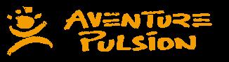 Aventure Pulsion