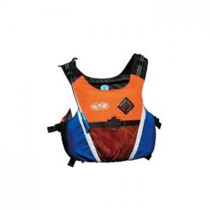 Gilet Adventure avec Camel bag : 12 000 Fcfp
